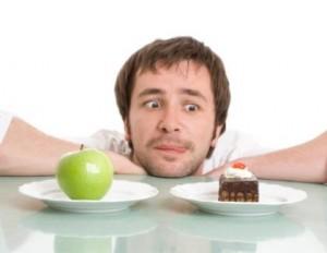 """dieting mistakes"""