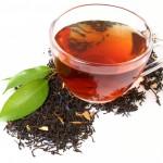 loose tea vs teabag