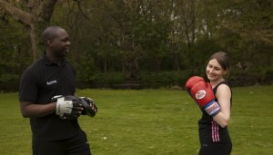Boxing_personal_training_london