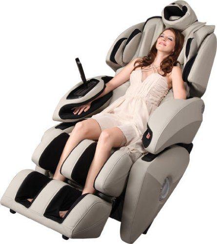 Massage-Chair-Recliner-Zero-Gravity