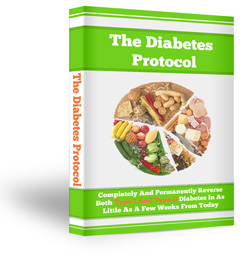Diabetes-Protocol-book