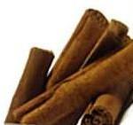 cinnamon for skin health