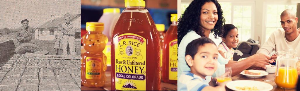 LRRice Honey2