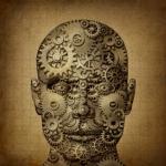 human gears