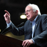 Bernie Sanders' Single Payer Health Care