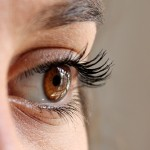 eyelid surgery facts