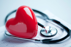 supplements for cardiovascular health