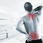 chronic pain arkansas
