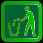 medical waste disposal los angeles