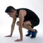 exercise through health coaching website
