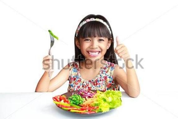 nutrition and children Find the latest news on child nutrition, general information and statistics, special topics including vegetarianism, special diets, snacking, eating for sports, and more.
