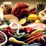 healthy diet for healthy weight loss