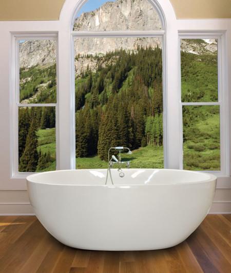 oasis whirlpool hydrotherapy bathtub