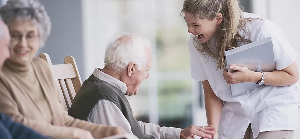 non-medical homecare
